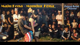 Download Mp3 Joged Bumbung Maju Kena _ Mundur Kena Josss...!!!
