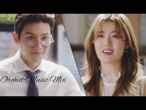 pehla-nasha-|-korean-mix-|-suspicious-partner-mv---ji-chang-wook