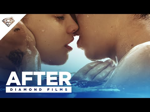 After | Trailer Oficial Legendado - 11 de Abril nos Cinemas