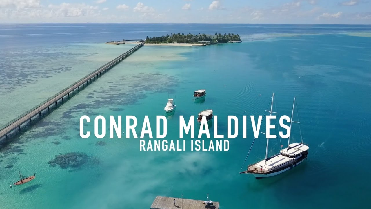 Conrad maldives rangali island patkahlo march 2017 for Conrad maldives rangali islands maldives