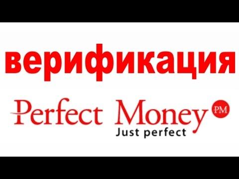 bonusi-na-perfekt-mani