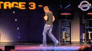 Popular Videos - Xander De Rycke & Stage