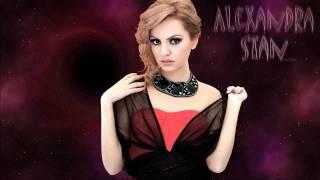 Alexandra Stan - Mr Saxo Knas (Martyn Russo