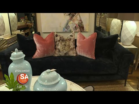 SA Live | Home Improvement