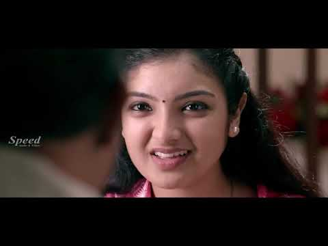 new-released-tamil-full-movie-2019- -exclusive-tamil-movie-2019- -new-tamil-online-movie- -full-hd