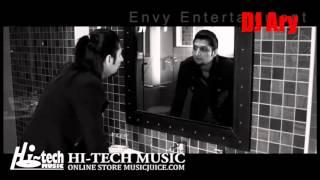 Download Hindi Video Songs - Bilal Saeed- Adhi Adhi Raat Remix