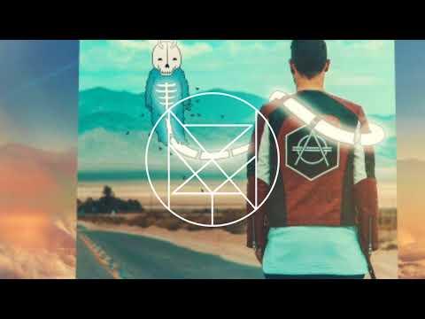 Don Diablo - Don't Let  Go ft. Holly Winter (Aless Darra & KNDLAS Remix)
