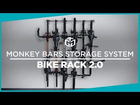 monkey-bars-bike-rack-2.0