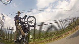 Stuntplay.com21 Los Pikes En la Florida Manizales