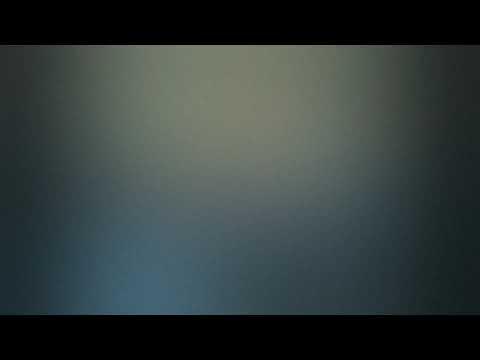 Qosidah Burdah - Al Khidmah PonPes Al Fitrah Kedinding Surabaya