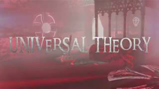 Universal Theory  Romance Ii Lyric Video @ www.OfficialVideos.Net