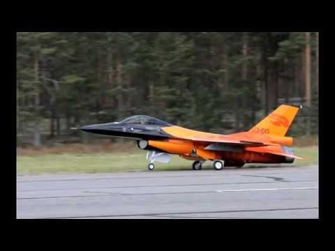 Самолёт на дистанционном пульте управления