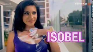 IBIZA WEEKENDER SEASON 5 EPISODE 8 ITV2 S05E08
