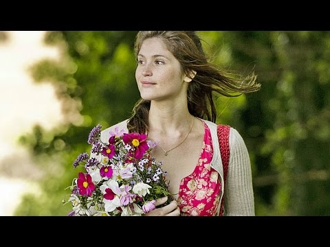 GEMMA BOVERY | Trailer #2 deutsch german [HD]