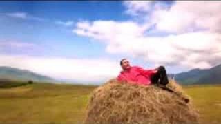 Arsen Grigoryan(ASO) - YANA YANA // Արսեն Գրիգորյան (Ասո) - Յանա-յանա