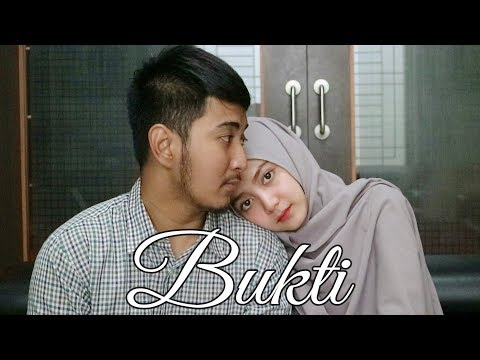 Virgoun - Bukti (Abilhaq & Seraldi Cover)
