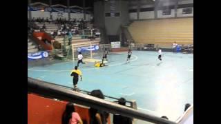 highlight goal semifinal efc uicp vs jci ptk