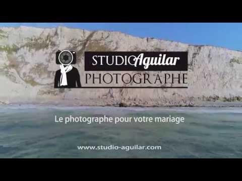 Studio Aguilar