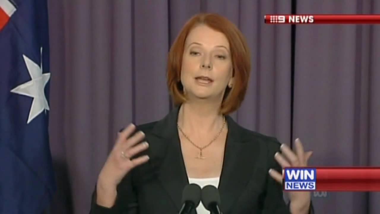 Youtube Julia Gillard nudes (91 photo), Pussy, Sideboobs, Feet, butt 2019