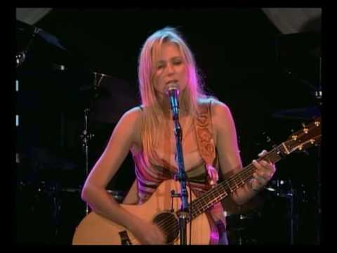 Jewel - Everything Breaks Sometime (Live at Humphrey's) - Tradução