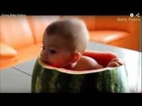 Better of Children Fail Compilation | Humorous Movies Children Fails