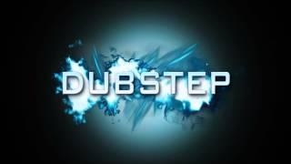Best Dubstep Ever [Next Generation]