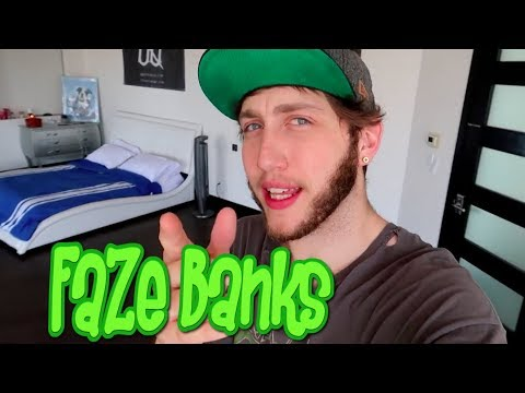 How Rich is FaZe Banks @Banks ??
