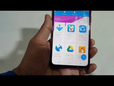 How to download Android Apps from Uptodown