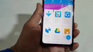 Gambar cover How to download Android Apps from Uptodown