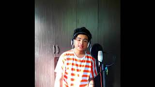 Post Malone Ft. Swae Lee Sunflower Hanz Axl cover.mp3