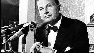 David Rockefeller Dies at 101/IMF to release contract funds/CBI