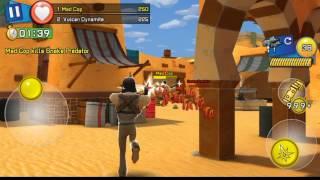 respawnables 7 elite enemies review part ll hd