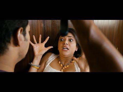 Full Action BlockBuster | Hot Movies | Full Length Hot Hindi Dubbed Movies 2018