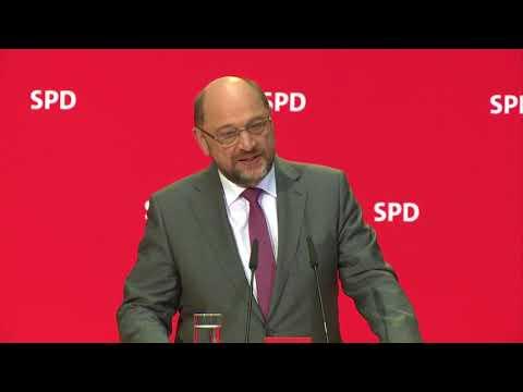 Groko oder Minderheitsregierung: Droht Deutschland eine Koalition der Unwilligen?