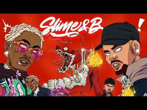 Download Chris Brown X Young Thug - City Girls (Audio)