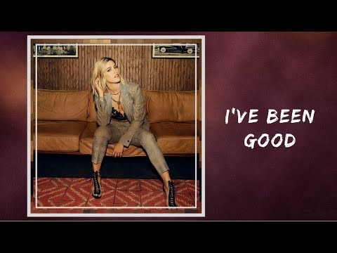 I've Been Good - Cassadee Pope 🎧Lyrics Mp3