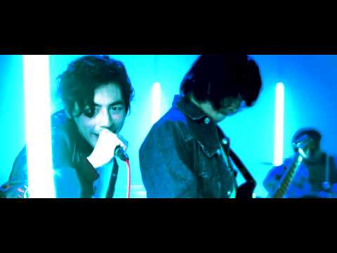 "パノラマパナマタウン「Top of the Head」Music Video/PanoramaPanamaTown""Top of the Head"""