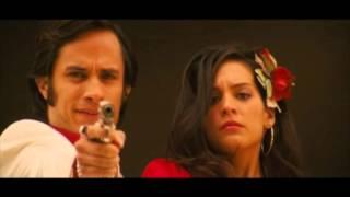 В доме отца. Casa de mi Padre. 2011. вл-клип. Movie Mashup.