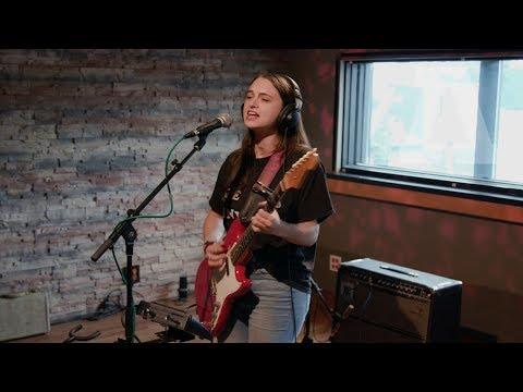 Katie Ellen - Still Life | Audiotree Live