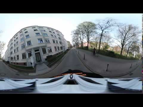 Unique Portal Maps 360 Streetview Brackebuschstraße, 30451 Linden Hannover Germany@52 3764352,9 7079