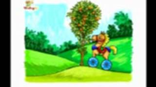 Video baby tv - Baby art (fr) download MP3, 3GP, MP4, WEBM, AVI, FLV Juli 2018