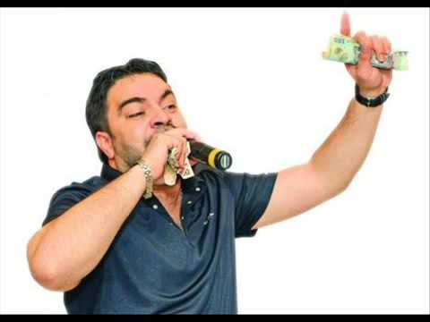 Florin Salam - Din milioanele de oameni 2016 New Live