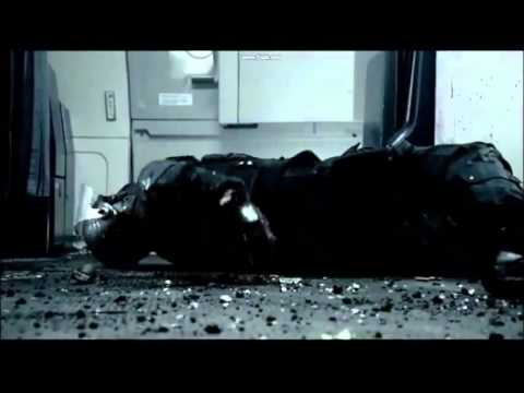 THE ASSAULT MOVIE  2011 MUSIC VIDEO TRIBUTE GIGN