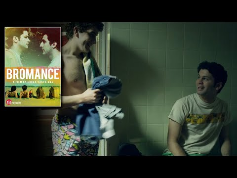 thomas dekker & jason olive (gay sex scene) from YouTube · Duration:  1 minutes 44 seconds