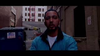Pip Nyce - This aint what you want  Filmed by GrindTime Tec