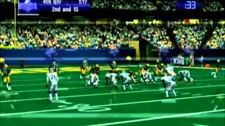 NFL Fever 2002 Part 3