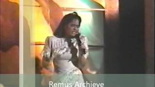 Manilyn Reynes Mr Disco 1990 Awit Award