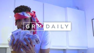 J Huncho - Magic [Music Video] | GRM Daily