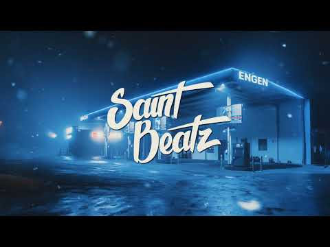 Sean Paul & Major Lazer - Tip Pon It (Bass Boosted)