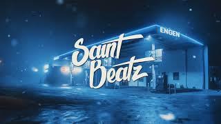 Sean Paul Major Lazer Tip Pon It Bass Boosted.mp3